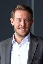 Philipp Herrnberger